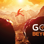 go-beyond-insights-from-bigdata