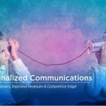 CCM blog - image