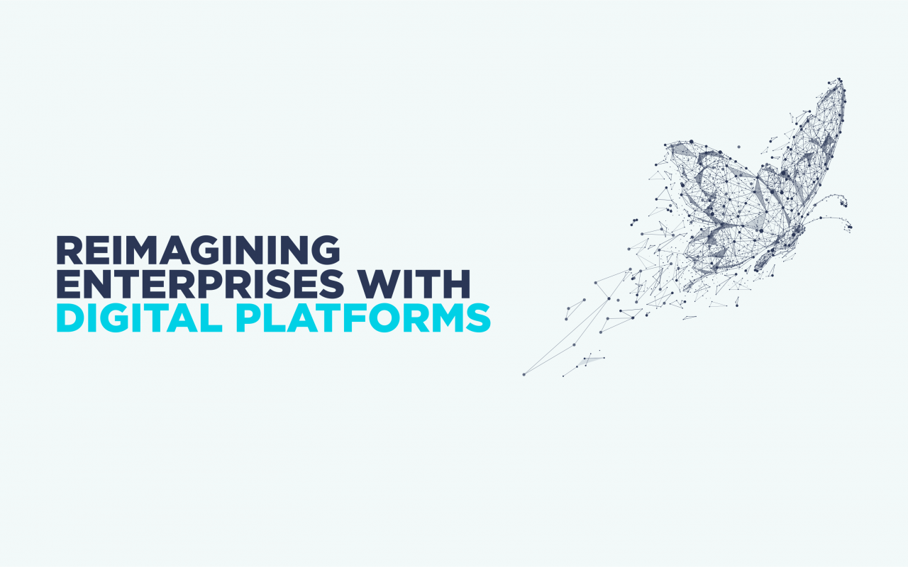 Enterprises-with-Digital-Platforms
