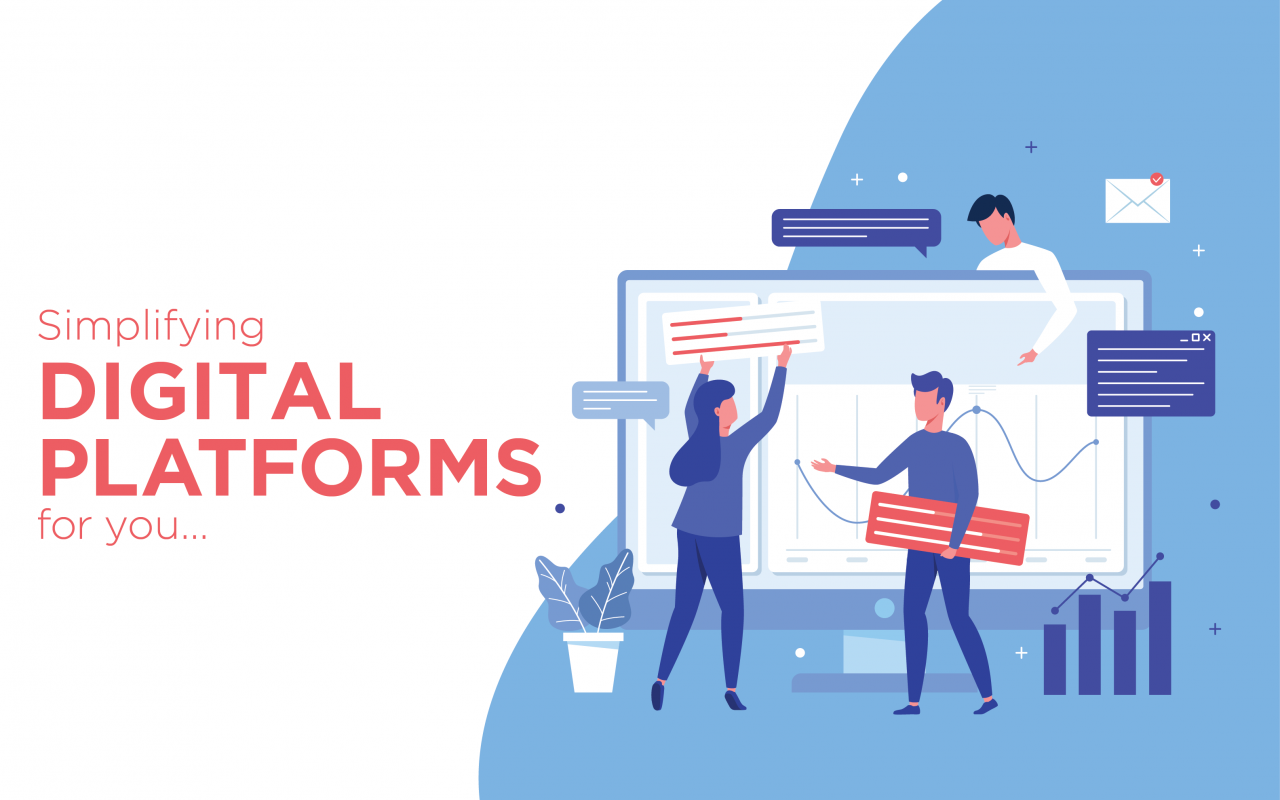 Simplifying- digital- platforms