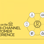 Banking-omni-channel