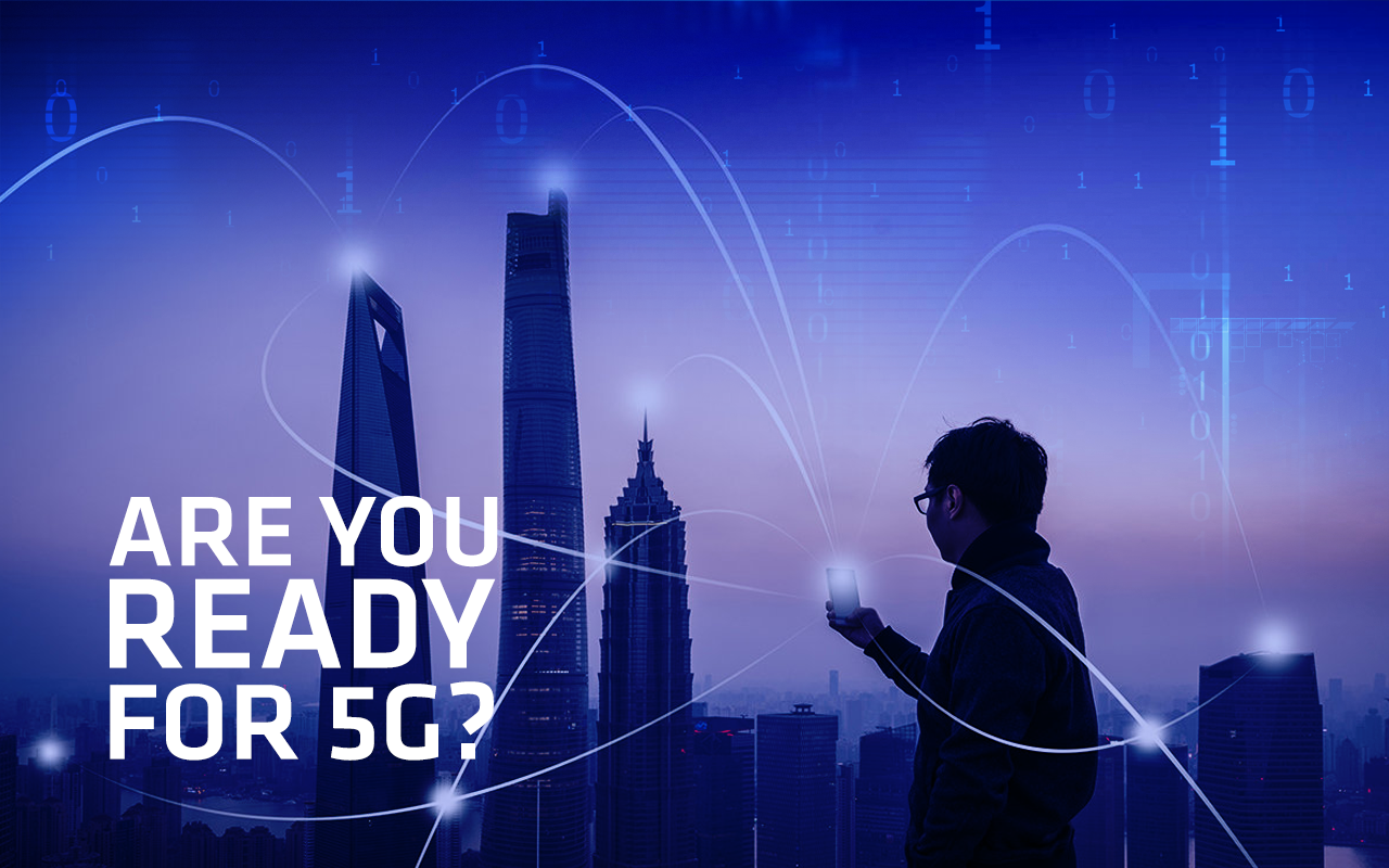are-you-ready-for-5g