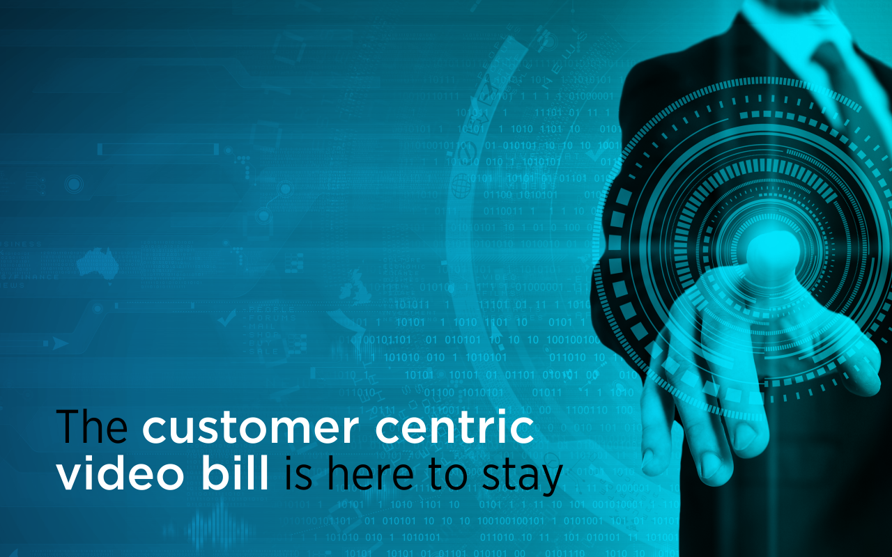 how-interactive-video-bills-help improve cx