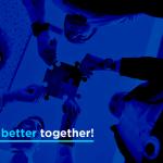 Build-better-together