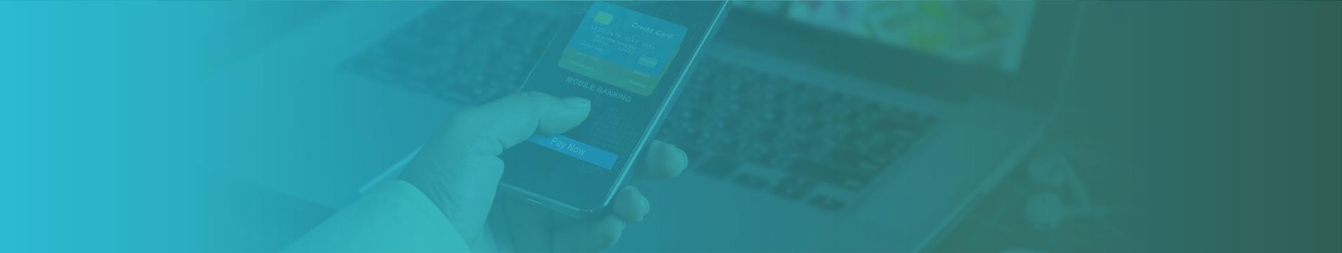 Digital customer engagement