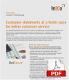 Know how one of the top ten banks in the Middle East became more customer-centric
