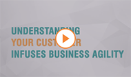 360 degree customer view (Generic)