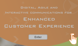 Enhance your customer experience with 50% faster onboarding