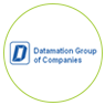 datanmtion group