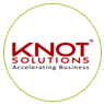 knot solutions